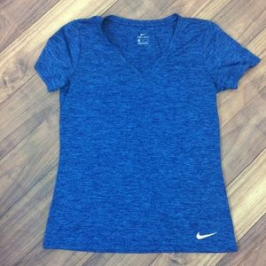 Nike Dri Fit Medium Shirt
